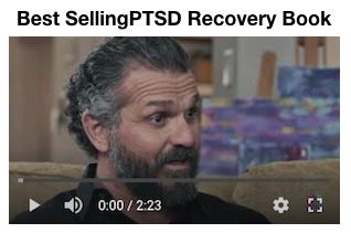 Azle: PTSD Recovery Book