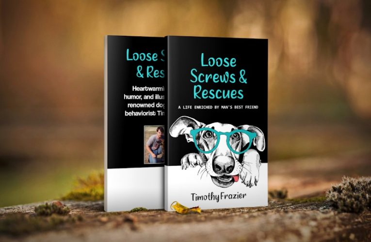 Azle: A Funny Story from the Best Book About Dogs