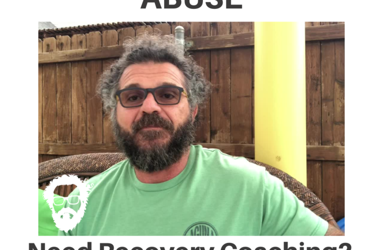 Azle SEX AFTER SEXUAL ABUSE